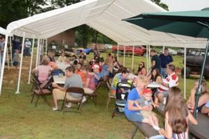 2016 Belleville 4th Of July Celebration